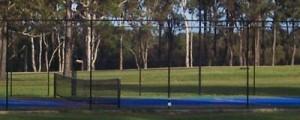 cropped-tennis1.jpg